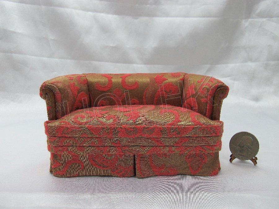 Jacquard Sofa Sure Fit Stretch Jacquard Damask Two Piece T  : B2418 from thesofa.droogkast.com size 900 x 675 jpeg 132kB